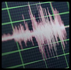 Seismostoykost-button-mini-1