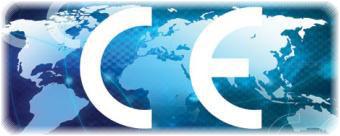 Знак СЕ. Сертификация продукции в Евросоюзе