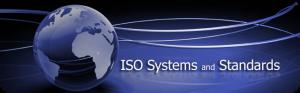 ISO консалтинг (ISO 9001-2011, ISO 14001, OHSAS 18001, ИСО 22000, ХАССП)